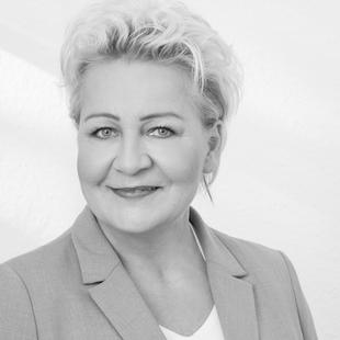 Doris Küssner