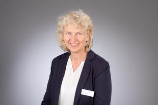 Gaby Henning