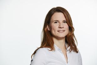 Kristina Bierer