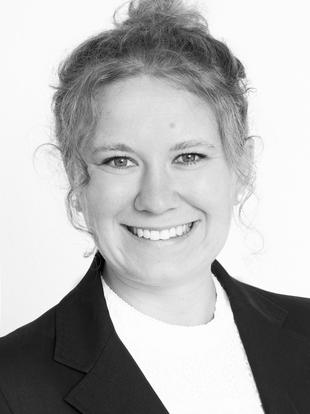 Nadja Schneider