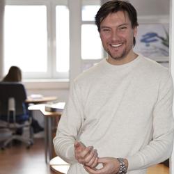 Joachim Dierks
